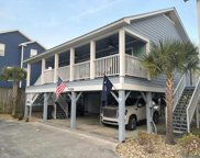 1521 N Waccamaw Dr., Murrells Inlet image