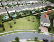 7541 Marker Avenue, Kissimmee image