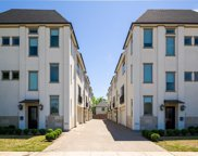 3515 Normandy Avenue Unit 7, Highland Park image