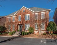2512  Sheffield Crescent Court, Charlotte image