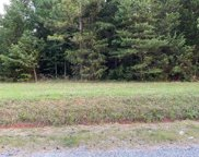 Sand Clay   Lot 3, Chesnee image