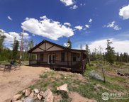 106 Tutelo Dr, Red Feather Lakes image