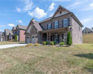 1335 Meadowgate Lane, Lewisville image