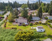 9909 Peacock Hill Ave NW, Gig Harbor image