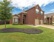 8528 Meadow Sweet Lane, Fort Worth image