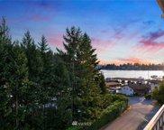10000 Meydenbauer Way SE Unit #6, Bellevue image