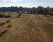 36205 HWY 58, Pleasant Hill image