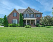 9505 Wexcroft Dr, Brentwood image