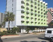 7000 N Ocean Blvd. Unit 527, Myrtle Beach image