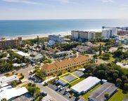 139 Roosevelt Unit #139C, Cocoa Beach image
