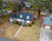 2240 Delwood Road, South Chesapeake image
