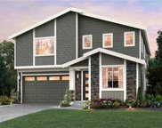 3518 149th Place SE Unit Lot28, Mill Creek image