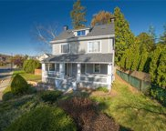 105 Berry Hill Rd, Oyster Bay image