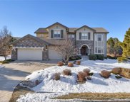 6304 Ellingwood Point Place, Castle Rock image