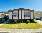 6601 Eucalyptus Unit 355, Bakersfield image