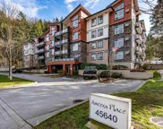 45640 Alma Avenue Unit 312, Chilliwack image