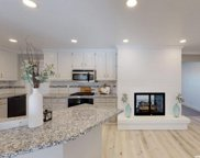 1788 E Cherry Tree Ln, Cottonwood Heights image