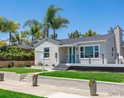 1512 Law St,, Pacific Beach/Mission Beach image