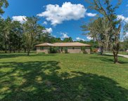 904 FERN AVE, Orange Park image
