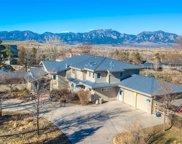 504 Paragon Drive, Boulder image