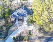 6840 Weeping Willow Place Sw, Ocean Isle Beach image