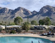 38 W Appalachian, Oro Valley image