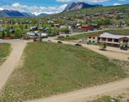 116 Gillaspey, Crested Butte image