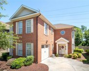 519 Sweet Leaf Place, South Chesapeake image