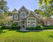 7 Wild Wing Ct, Brentwood image