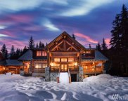 750 Yellowstone Trail Rd, Snoqualmie Pass image