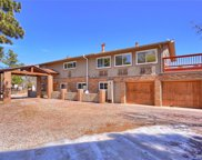2515 Constellation Drive, Colorado Springs image