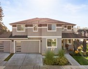 14710 74th St Ct E, Sumner image