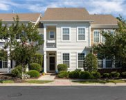 4593 Totteridge Lane, Southwest 2 Virginia Beach image