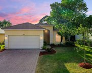 441 SW Talquin Lane, Port Saint Lucie image