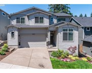 12863 SW 133RD  AVE, Tigard image