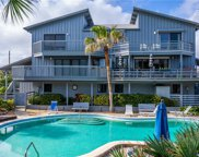 4315 S Atlantic Avenue Unit C9, New Smyrna Beach image