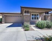 10523 E Corbin Avenue, Mesa image