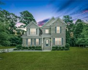817 Coinbrook Lane, South Chesapeake image