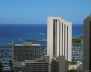 400 Hobron Lane Unit 3702, Honolulu image