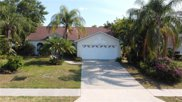 3234 Windmill Point Boulevard, Kissimmee image