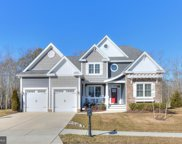 20858 Short Branch, Rehoboth Beach image