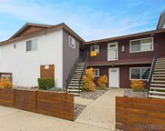 1190 13th Street, Imperial Beach image