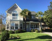 1606 Havens Dr., North Myrtle Beach image