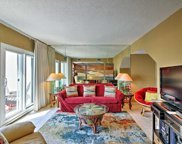 23223 Front Beach Road Unit A-132, Panama City Beach image