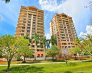 626 Coral Way Unit #601, Coral Gables image