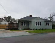 1203 Fisher Street, Morehead City image