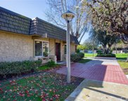 18211 Bryce Court, Fountain Valley image