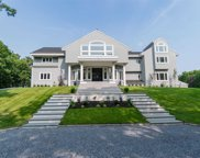 10 Water Mill Hts, Water Mill image