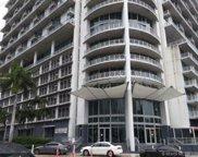 690 Sw 1st Ct Unit #2121, Miami image