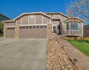 1511 Bent Grass Circle, Castle Rock image